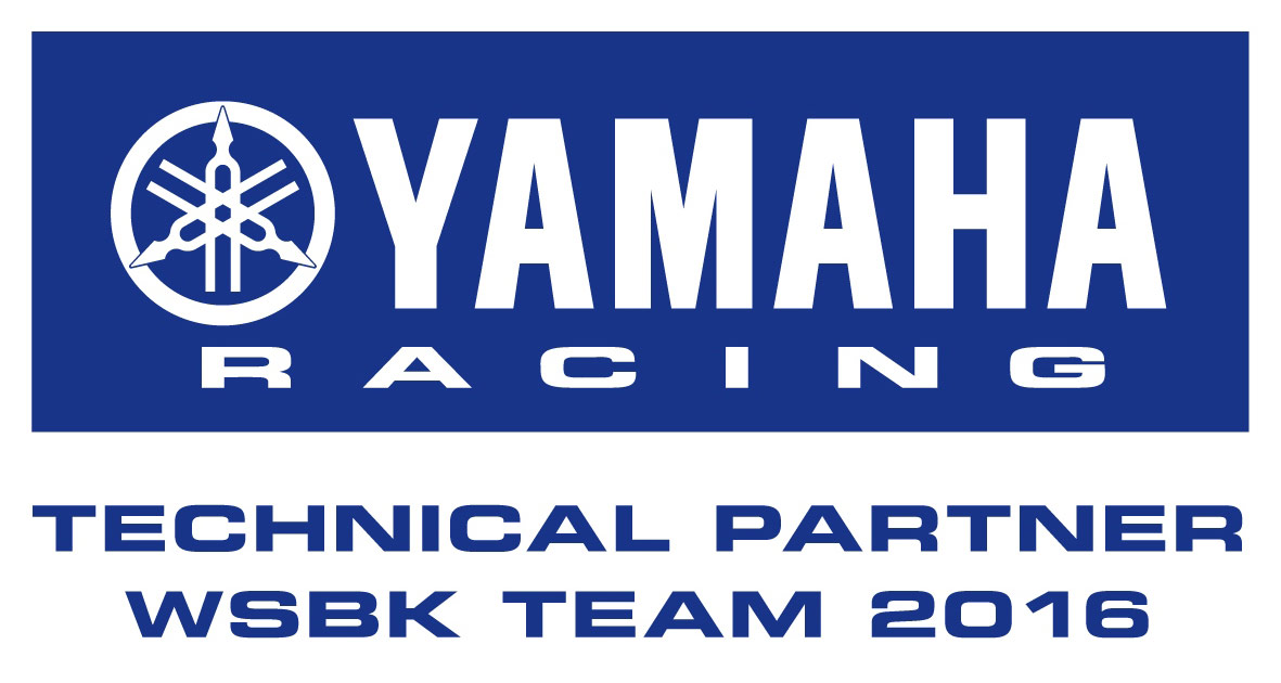 Dream Machine becomes a Yamaha Technical Partner
